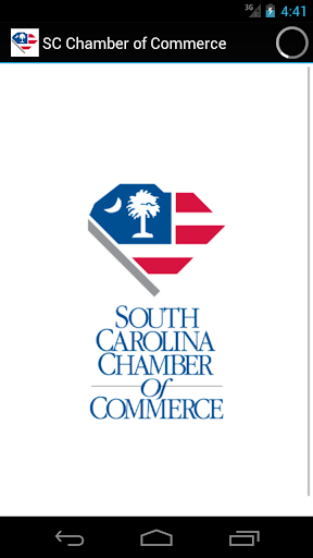 SC Chamber of Commerce Events