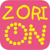 ZoriON