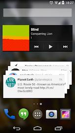 TweetsPie Screenshot 5