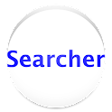 App Searcher icon