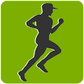 Sportalyze Sports Tracker