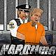 Hard Time (Prison Sim) Download for PC MAC