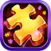 Jigsaw Puzzles Epic, Free Download