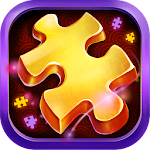 Jigsaw Puzzles Epic 1.4.4