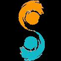 Setu icon