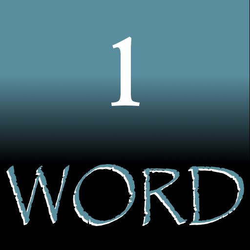 1Word Wearable - KJV Bible
