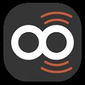 PocketBand Pro - Social DAW icon