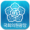 Members Plaza App logo