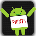 AndroidPrints.com icon