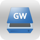 GW Scanner icon
