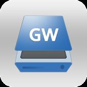 GW Scanner