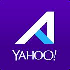 Yahoo Aviate Launcher icon