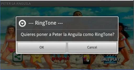【免費娛樂App】Peter La Anguila HD Full-APP點子