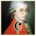 Classical  Music Metronome logo