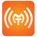 miPhone Voice icon