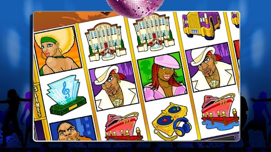 Casino Party - screenshot thumbnail