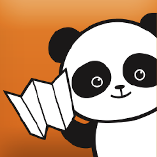 Lost On Campus 教育 LOGO-玩APPs