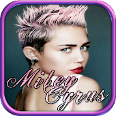 Miley Cyrus Quiz  ★ Song Games