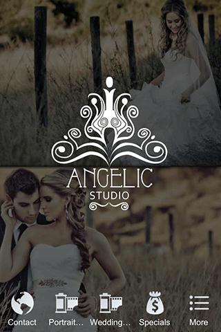 Angelic Studio