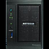 NetGear Monitor