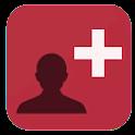 AddMeNow PRO icon