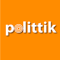 Polittik – India news Topics logo