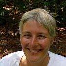 Kirsten Gamby