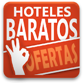 Hotel deals tonight in Spain