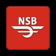 App NSB APK for Windows Phone