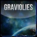 Graviolies logo
