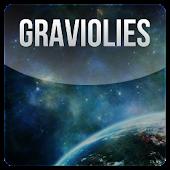 Graviolies