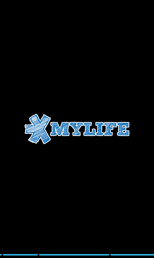 MyLife Student Ministries