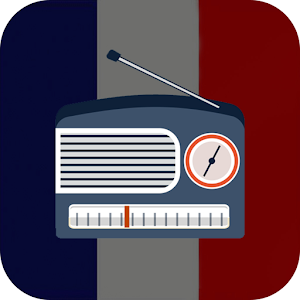 Radios Française top France for Android