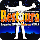 Radio Restaura