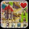 CastleVille Fan App icon
