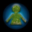 WikiCriança logo