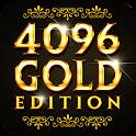 4096 Gold icon