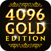 4096 Gold