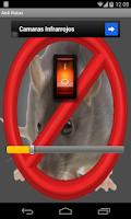 Screenshot of Anti Ratas