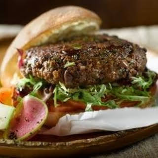 Shaved Beef Recipes.