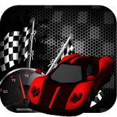 Real Traffic Racing Simulator