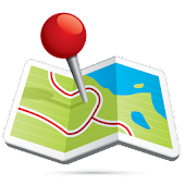 Address Finder (Free)
