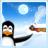 Antarctic Adventure Free icon