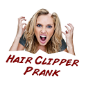 Prank - Hair Clipper icon