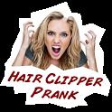 Prank - Hair Clipper icon