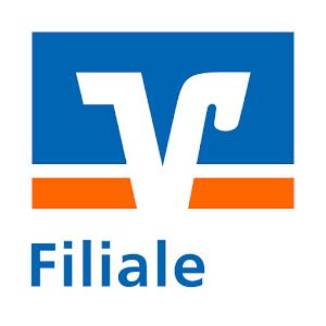 Online-Filiale