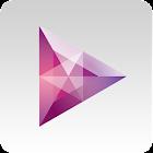 Seenow for Smartphones icon