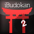 Aikido Basic 2 icon