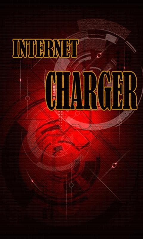 Internet Charger - screenshot