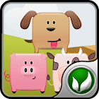 Farm Tower Pro icon